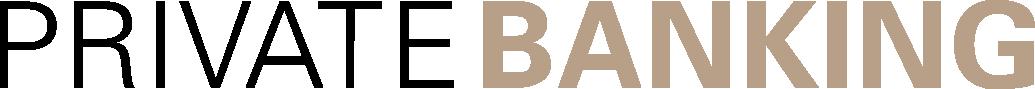 Private Banking - Volksbank Siegerland eG