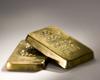 Edelmetalle - Volksbank Siegerland eG