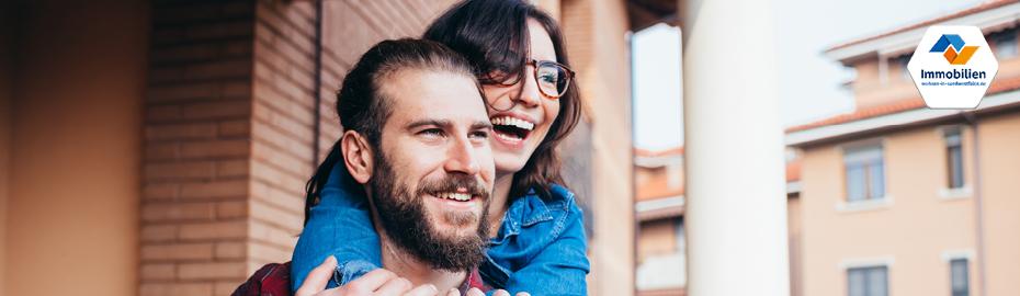 Baufinanzierung - Volksbank Siegerland eG