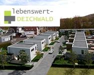 lebenswert-Deischwald - Volksbank in Südwestfalen eG