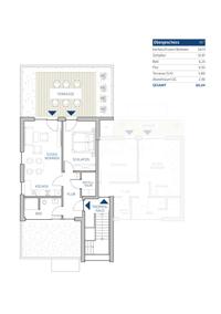 Dreifamilienhaus - Volksbank Siegerland eG