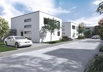 Lebenswert-Deichwald - Volksbank Siegerland eG