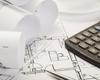 Immobilienbewertung - Volksbank Siegerland eG