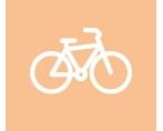 VR-FahrradSparen - Volksbank in Südwestfalen eG