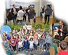Kooperation Schulen - Volksbank Südwestfalen eG