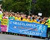 Sport-Kooperation - Volksbank in Südwestfalen eG
