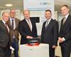 Kooperation Wirtschaft - Volksbank in Südwestfalen eG