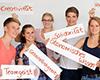 Schülergenossenschaft - Volksbank in Südwestfalen eG
