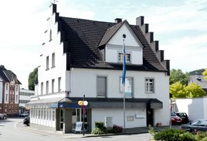 Eiringhausen - Volksbank in Südwestfalen eG