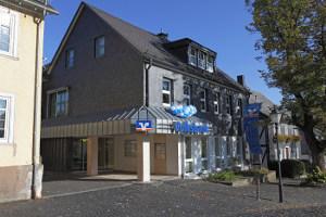 Hilchenbach - Volksbank in Südwestfalen eG