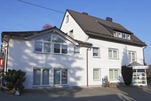 Niederdresselndorf - Volksbank in Südwestfalen eG