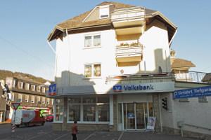 Niederschelden - Volksbank in Südwestfalen eG