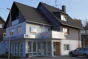 Rudersdorf - Volksbank in Südwestfalen eG