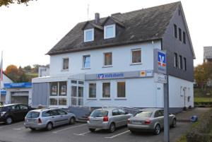 Werthenbach - Volksbank in Südwestfalen eG